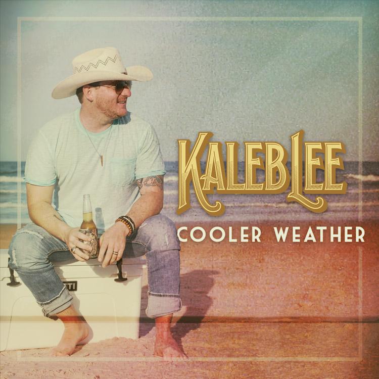 CoolerWeather